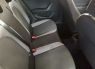 Seat Ibiza 1.0 STYLE Gasolina 2019