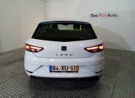 Seat Leon 1.0 EcoTSI Style DSG S/S Gasolina 2019