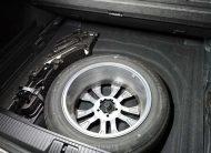 Volkswagen Passat Variant 2.0 TDI Highline DSG Diesel 2016