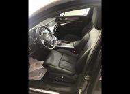 Audi A6 Avant 40 TDI Design S tronic Diesel 2020
