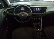 Volkswagen Polo 1.0 TSI Confortline Gasolina 2019