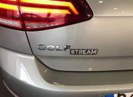 Volkswagen Golf 1.6 TDI Stream Diesel 2019